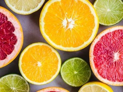 5 fruits to help strengthen your immune system